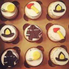 firefighter cupcake toppers více než 25 nejlepších nápadů na pinterestu na téma firefighter