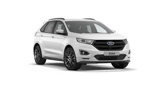 ford crossover suv ford edge luxury suv ford ie