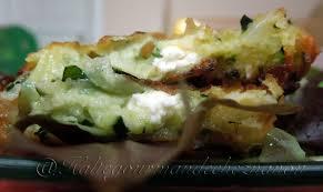 comment cuisiner la courgette croquettes de courgettes ou comment manger des courgettes