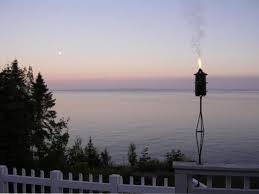 lake superior property outstanding views vrbo