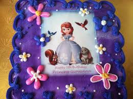 118 best party sofia the first images on pinterest princesses
