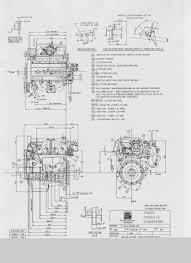 building a sevenesque roadster powertrain
