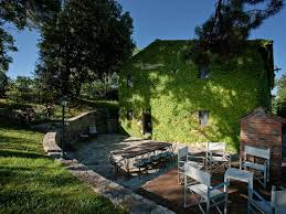 le diacce beautiful old farmhouse with bre vrbo