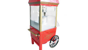 rent popcorn machine popcorn machine just rent it malaysia