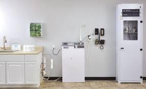 ultrasound probe storage cabinet ge healthcare ultrasound u s accessories supplies rev 09 16 pdf