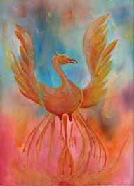 Feng Shui Painting Art Store Feng Shui Art