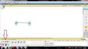 membuat jaringan lan dengan cisco packet tracer membuat simulasi jaringan dengan packet tracer share discuss blog