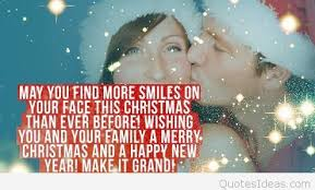 merry greetings wishes quotes 2015
