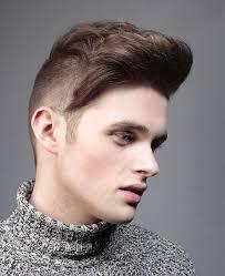 cortes de pelo masculino 2016 corte pelo masculino corte pelo chico el mundo del peinado