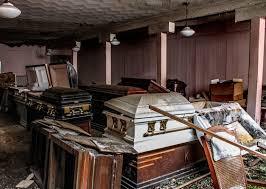 funeral homes jacksonville fl abandoned funeral home abandoned funeral