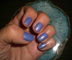 what nail polish do you have on at the moment page 278 curltalk