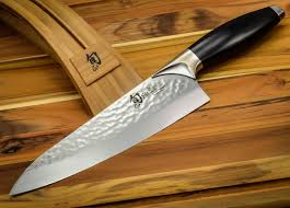 shun kitchen knives buy shun knives edo chef s knife 8 5 ships free bb1503