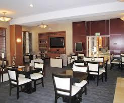 marlite u0027s interior wall panel systems for restaurants