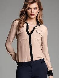 secret blouses silk shirt victoriassecret http victoriassecret com
