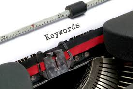 Search Engine For Research Papers Search Engine Optimization Research For Website Ieee
