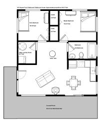 2 Bedroom House Plans Pdf Home Design Pdf Cat House Floor Plans 24x24 Cabin Plans With Loft