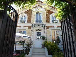 chambre d hote ile maison romantique chambre d hote ile de 1555045 abritel
