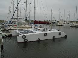 Pronto Insurance Claims Logbook The Spirit Of St Simons St Simons Island Sailing