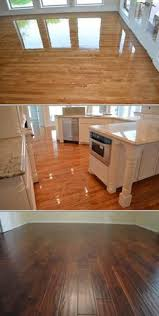 Wood Floor Refinishing Service Final Touch Wood Floors Has Been Providing Quality Hardwood Floor