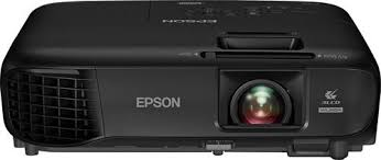 black friday 1080p projector epson pro ex9220 1080p wireless 3lcd projector black epson ex9220