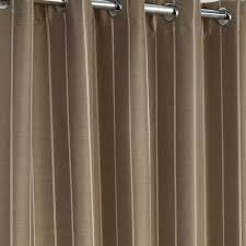 Cream Blackout Curtains Eyelet by Ready Made Blackout Curtains Eyelet Nrtradiant Com