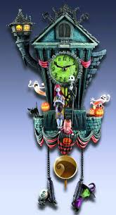 Ebay Cuckoo Clock Chic Wall Clocks With Sound 127 Wall Clock With Bird Songs