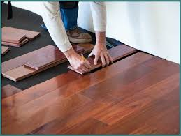 most durable hardwood flooring finish floor decoration