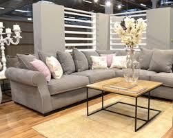 sofa im landhausstil sofa landhausstil 55 with sofa landhausstil bürostuhl