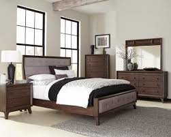 lovely fun bedroom ideas for couples maverick mustang inspirational cal king bedroom set modern home plan