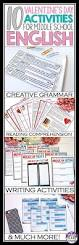 17 best ideas about middle english on pinterest ela high