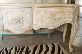 how to seal chalk painted cabinets how to seal chalk paint wood finishes direct