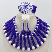 making bead necklace images Bead making designs in nigeria naija ng jpg