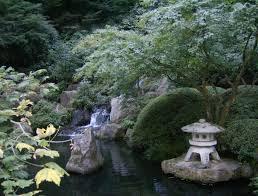 japanese garden steve snedeker u0027s landscaping and gardening blog