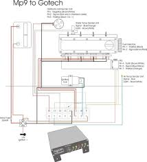 vw tp100 wiring diagram 4k wallpapers