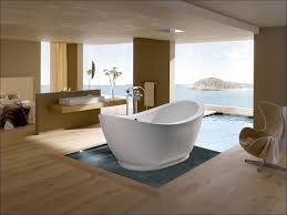 luxury bathrooms 10 stunning and luxurious bathtub ideas