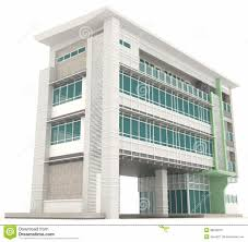 home design websites home office cgtrader com luxury office building design building