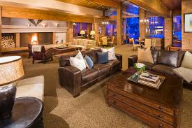 chalet homes snowmass mountain chalet snowmass hotels