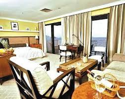 Hotel Rooms With Living Rooms by Pestana Rio Atlantica Hotel Photos U0026 Info Peru For Less
