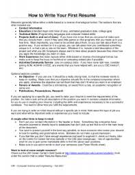 literature review and thesis 5 paragraph essay compare contrast