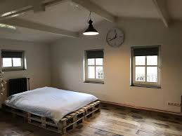 vacation home the old silo house sprang netherlands booking com