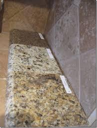 venetian gold light granite granite choices southern hospitality