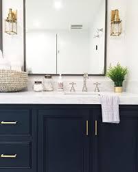 Bathroom Vanity Design Plans Colors Bathroom Reno 101 Coming Up With A Design Plan Virginia Beach