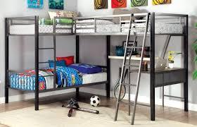 kids bunk beds u2013 page 2 u2013 24 7 shop at home