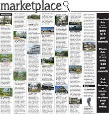 marketplace southport magazine