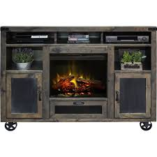 Fireplaces Tv Stands by Legends Furniture Co5351 Cargo 62