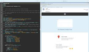 litmus builder essentials ii developing in our email builder