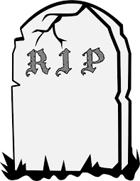 gravestone clipart free download clip art free clip art on