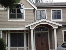 best 25 beige house exterior ideas on pinterest shutter colors