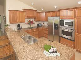 kitchen awesome home depot kitchen cabinets cost home design