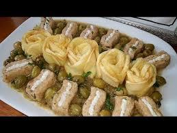 cuisiner des chignons de a la poele 37 best recette cuisine images on baking cherry